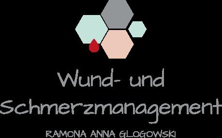 Ramona Glowgowski